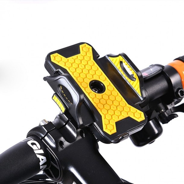 10 Best Bicycle Cell Phone Holders
