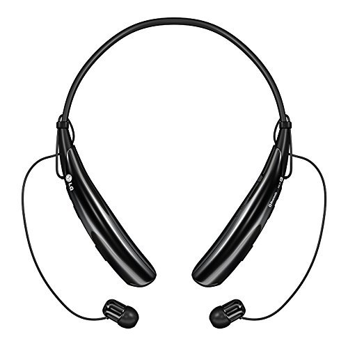 10 Best Bluetooth Headsets (1)