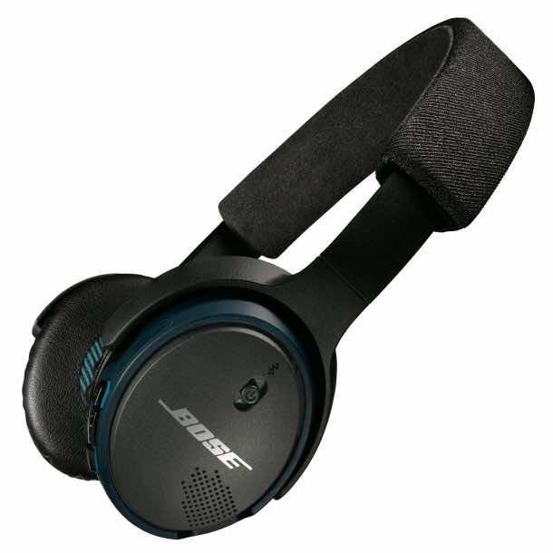 10 Best Bluetooth Headsets (10)
