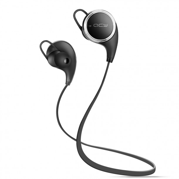 10 Best Bluetooth Headsets (4)