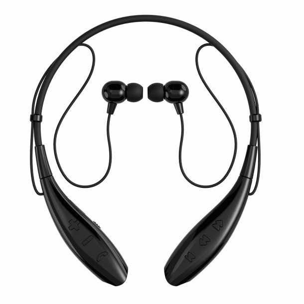 10 Best Bluetooth Headsets (5)