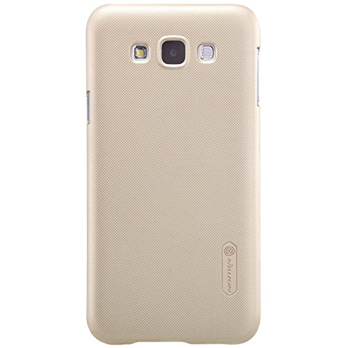 10 Best Cases for Galaxy on7 (2)