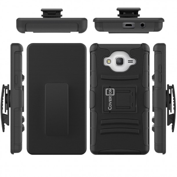 10 Best Cases for Galaxy on7 (3)