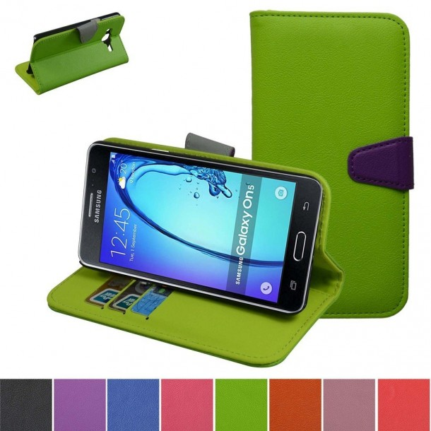 10 Best Cases for Galaxy on7 (6)
