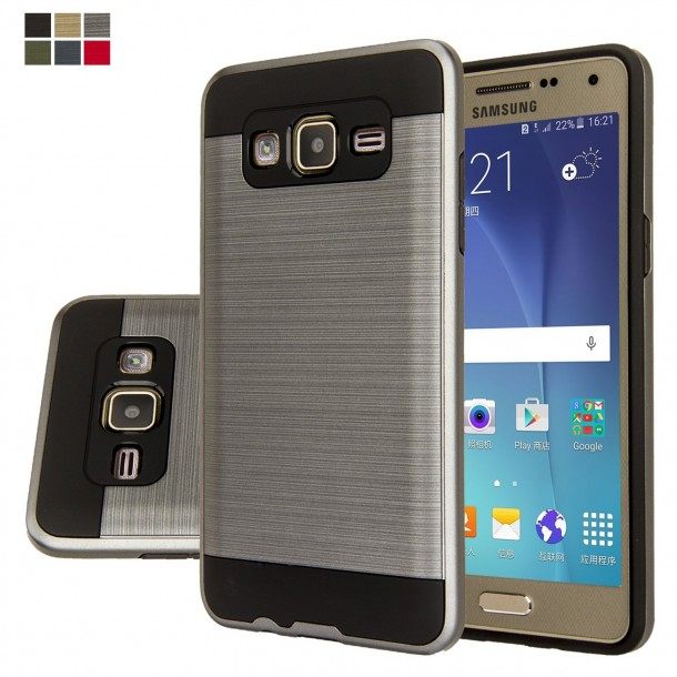 10 Best Cases for Galaxy on7 (7)