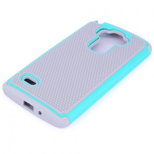 10 Best Cases for LG G Vista 2 (1)