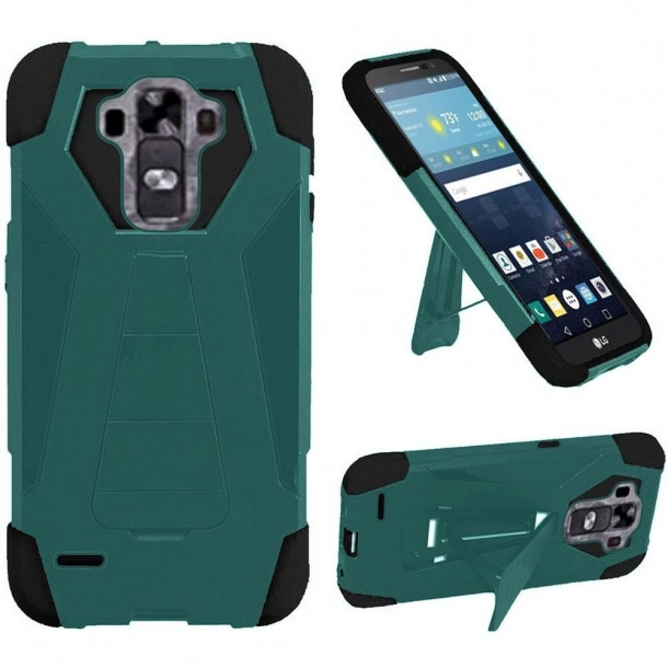 10 Best Cases for LG G Vista 2 (3)