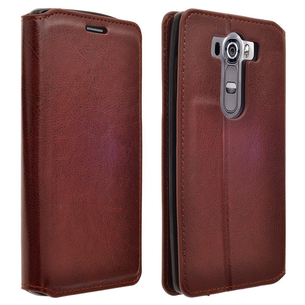 10 Best Cases for LG G Vista 2 (4)