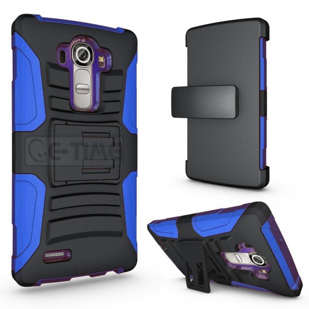 10 Best Cases for LG G Vista 2 (5)
