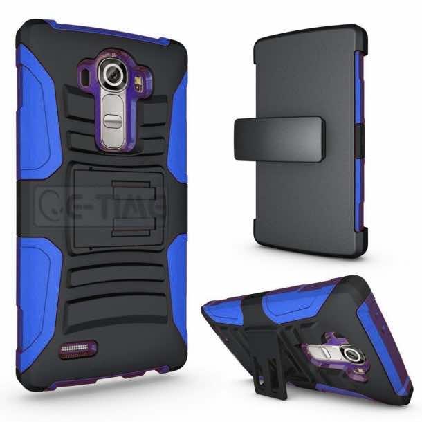 10 Best Cases for LG G Vista 2 (5)