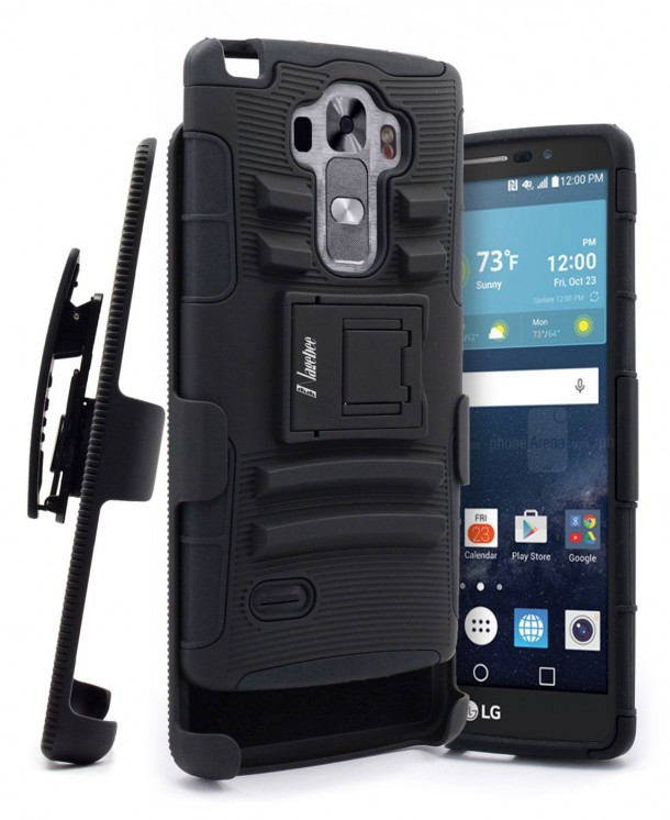 10 Best Cases for LG G Vista 2 (6)