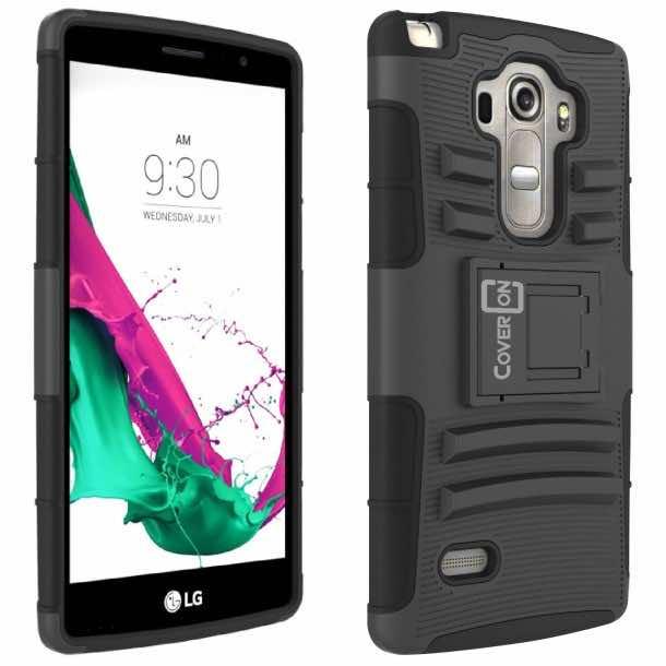 10 Best Cases for LG G Vista 2 (7)