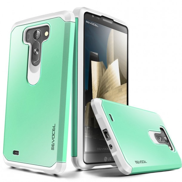 10 Best Cases for LG G Vista 2 (8)