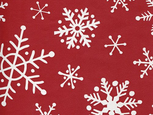 10 Best Christmas wrapping papers (4)