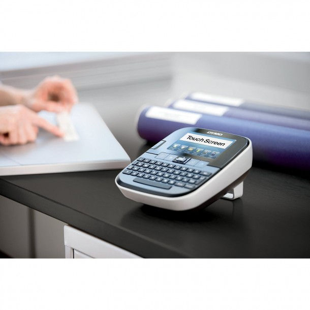 10 Best DYMO Label makers (6)