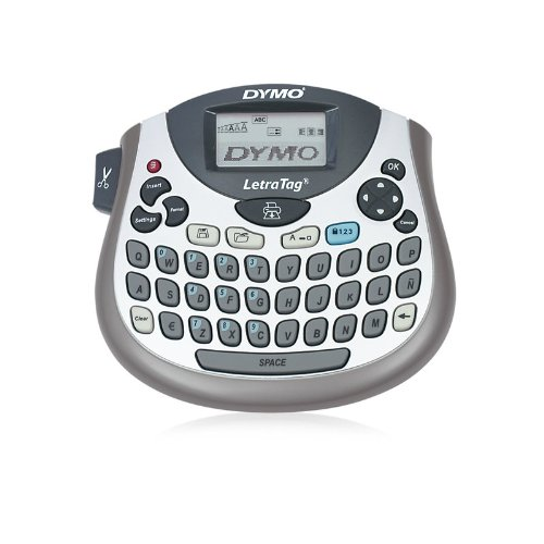 10 Best DYMO Label makers (8)