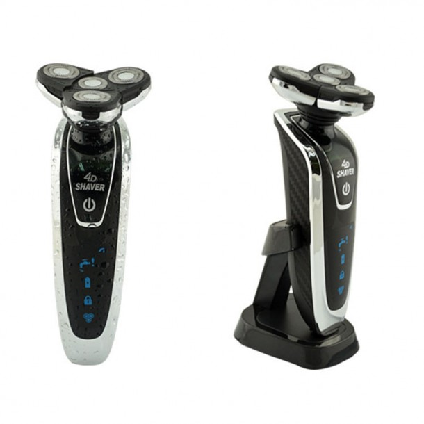 10 Best Electric Shavers (111)
