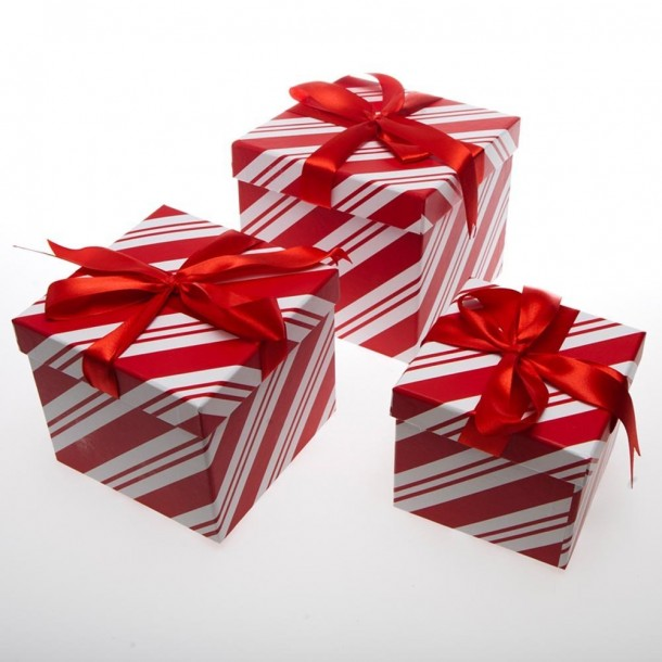 Christmas Gift Boxes Wholesale.10 Best Christmas Gift Boxes