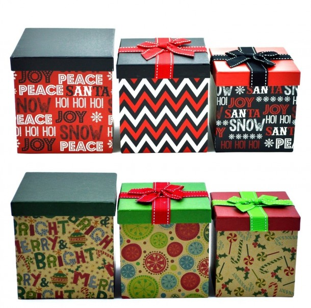 10 Best Gift Boxes for Christmas (5)