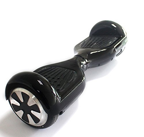 10 Best Hoverboards for the outdoor (1)