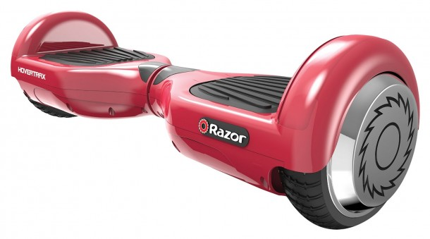 10 Best Hoverboards for the outdoor (4)