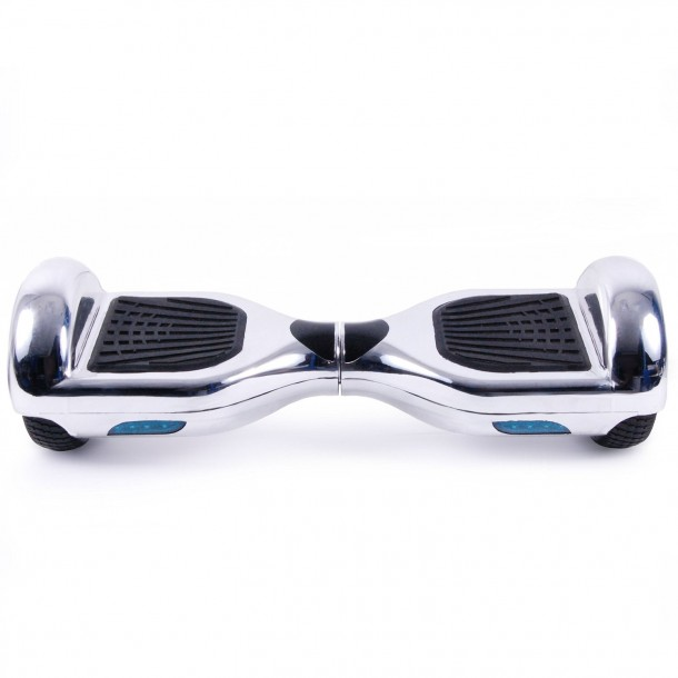 10 Best Hoverboards for the outdoor (6)