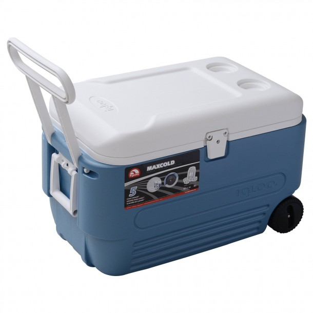 10 Best Ice coolers (4)