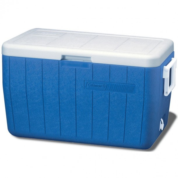 10 Best Ice coolers (5)