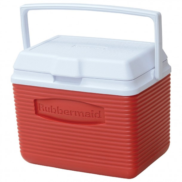 10 Best Ice coolers (6)