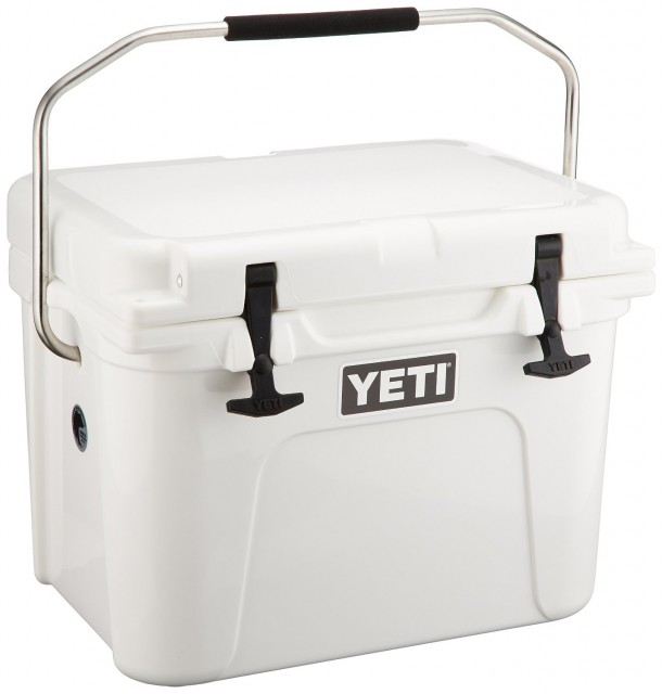10 Best Ice coolers (8)