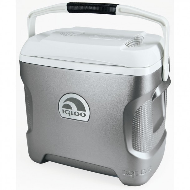 10 Best Ice coolers (9)