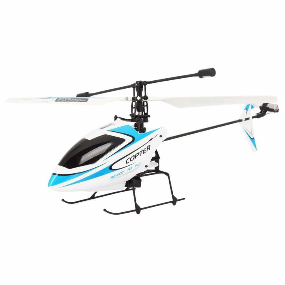 10 Best Indoor Helicopters (4)