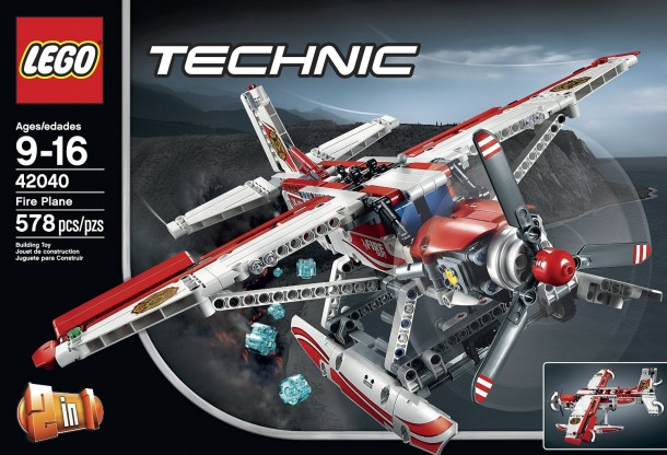 10 Best Lego Kits (3)