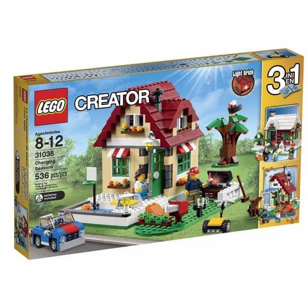 10 Best Lego Kits (4)