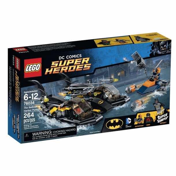 10 Best Lego Kits (5)