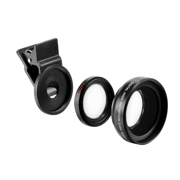 10 Best Lens Kit for iphone (1)