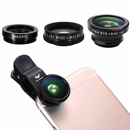 10 Best Lens Kit for iphone (10)