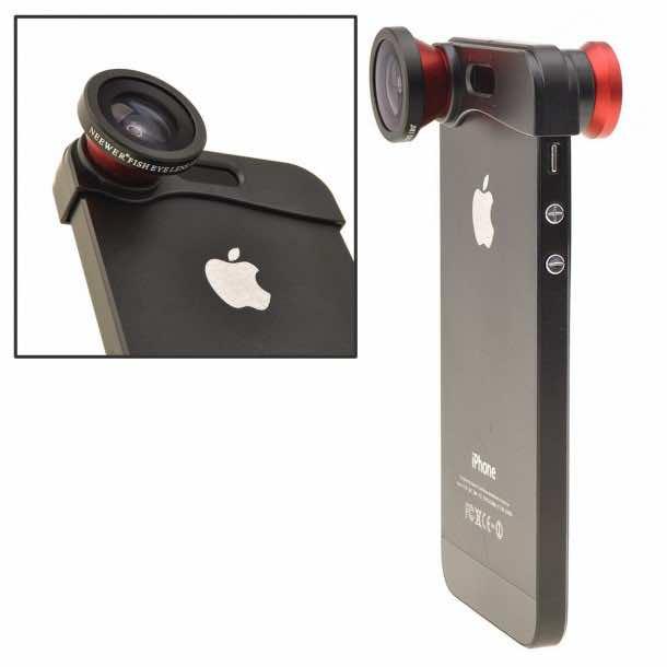 10 Best Lens Kit for iphone (2)