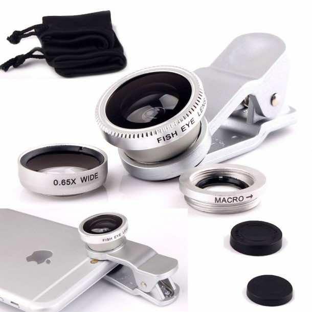 10 Best Lens Kit for iphone (3)
