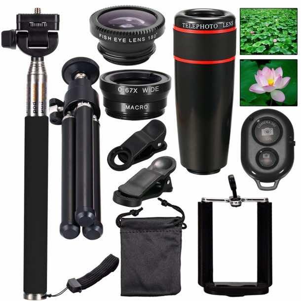 10 Best Lens Kit for iphone (4)