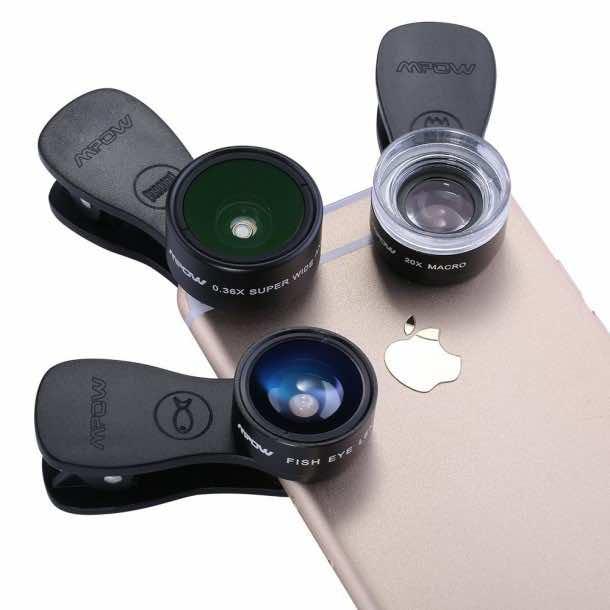 10 Best Lens Kit for iphone (5)