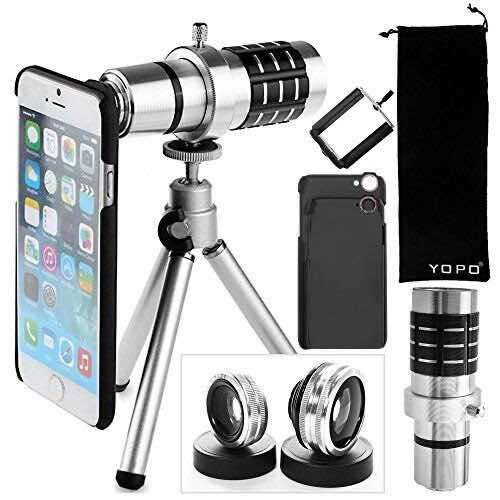 10 Best Lens Kit for iphone (7)