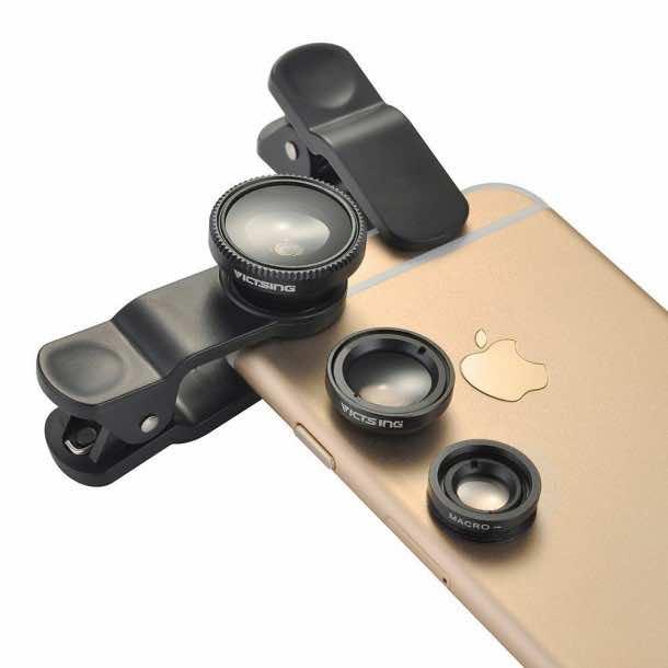 10 Best Lens Kit for iphone (8)