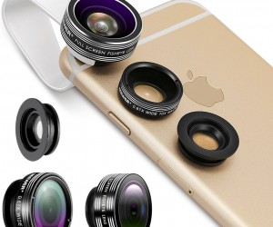 10 Best Lens Kit for iphone (9)
