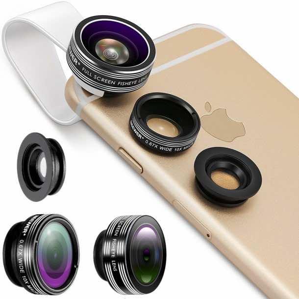 10 Best Lens Kit for iphone (9)