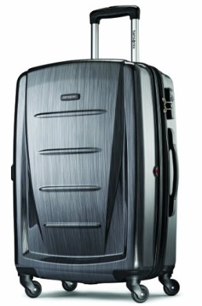 10 Best Luggage bags (1)