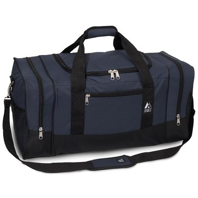 10 Best Luggage bags (2)