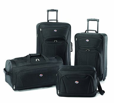 10 Best Luggage bags (3)