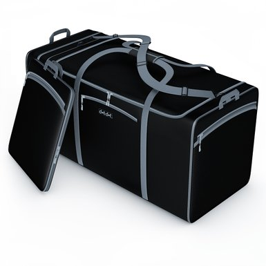 10 Best Luggage bags (4)