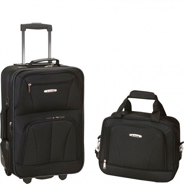 10 Best Luggage bags (5)